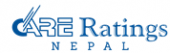 CARE Ratings Nepal Limited